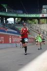 16741 rhein-ruhr-marathon2019-9267 1000x1500