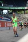 16742 rhein-ruhr-marathon2019-9268 1000x1500