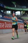 16743 rhein-ruhr-marathon2019-9269 1000x1500