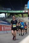 16746 rhein-ruhr-marathon2019-9272 1000x1500