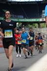 16747 rhein-ruhr-marathon2019-9273 1000x1500