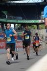 16748 rhein-ruhr-marathon2019-9274 1000x1500