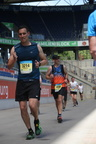 16749 rhein-ruhr-marathon2019-9275 1000x1500