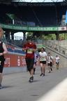 16750 rhein-ruhr-marathon2019-9276 1000x1500