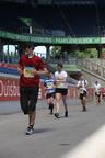 16751 rhein-ruhr-marathon2019-9277 1000x1500