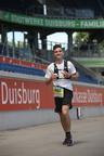 16752 rhein-ruhr-marathon2019-9278 1000x1500
