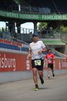 16753 rhein-ruhr-marathon2019-9279 1000x1500