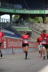 16754 rhein-ruhr-marathon2019-9280 1000x1500