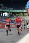 16755 rhein-ruhr-marathon2019-9281 1000x1500