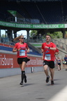 16756 rhein-ruhr-marathon2019-9282 1000x1500
