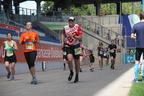 16757 rhein-ruhr-marathon2019-9283 1500x1000