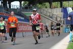 16758 rhein-ruhr-marathon2019-9284 1500x1000