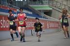 16759 rhein-ruhr-marathon2019-9285 1500x1000