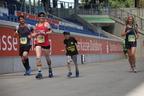 16761 rhein-ruhr-marathon2019-9287 1500x1000