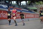 16762 rhein-ruhr-marathon2019-9288 1500x1000