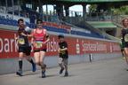16763 rhein-ruhr-marathon2019-9289 1500x1000