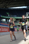 16764 rhein-ruhr-marathon2019-9290 1000x1500