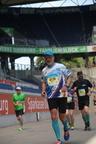 16765 rhein-ruhr-marathon2019-9291 1000x1500