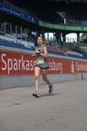 16768 rhein-ruhr-marathon2019-9294 1000x1500