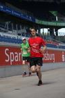 16769 rhein-ruhr-marathon2019-9295 1000x1500