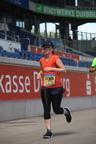 16770 rhein-ruhr-marathon2019-9296 1000x1500