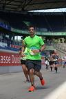 16772 rhein-ruhr-marathon2019-9298 1000x1500