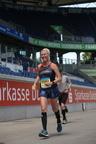 16773 rhein-ruhr-marathon2019-9299 1000x1500