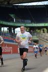 16774 rhein-ruhr-marathon2019-9300 1000x1500