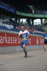 16775 rhein-ruhr-marathon2019-9301 1000x1500