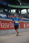 16776 rhein-ruhr-marathon2019-9302 1000x1500