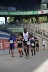 16777 rhein-ruhr-marathon2019-9303 1000x1500