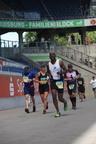 16778 rhein-ruhr-marathon2019-9304 1000x1500