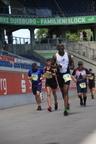 16779 rhein-ruhr-marathon2019-9305 1000x1500