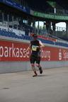 16782 rhein-ruhr-marathon2019-9308 1000x1500