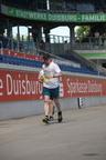 16783 rhein-ruhr-marathon2019-9309 1000x1500