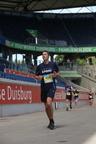 16784 rhein-ruhr-marathon2019-9310 1000x1500