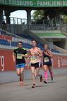 16786 rhein-ruhr-marathon2019-9312 1000x1500