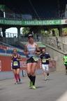 16787 rhein-ruhr-marathon2019-9313 1000x1500