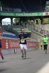 16788 rhein-ruhr-marathon2019-9314 1000x1500