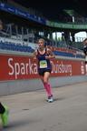 16789 rhein-ruhr-marathon2019-9315 1000x1500
