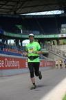16790 rhein-ruhr-marathon2019-9316 1000x1500