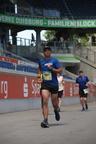 16791 rhein-ruhr-marathon2019-9317 1000x1500
