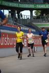 16792 rhein-ruhr-marathon2019-9318 1000x1500