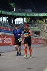 16793 rhein-ruhr-marathon2019-9319 1000x1500