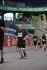 16795 rhein-ruhr-marathon2019-9321 1000x1500