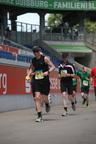 16796 rhein-ruhr-marathon2019-9322 1000x1500
