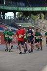 16797 rhein-ruhr-marathon2019-9323 1000x1500