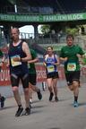 16798 rhein-ruhr-marathon2019-9324 1000x1500