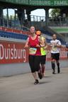 16799 rhein-ruhr-marathon2019-9325 1000x1500