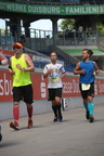 16800 rhein-ruhr-marathon2019-9326 1000x1500